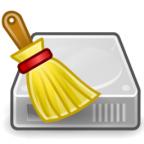 Configurer apt-get pour un nettoyage automatique après chaque installation