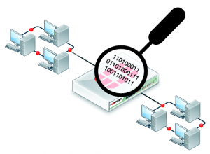 Comment sniffer le trafic en ligne de commande avec httpry