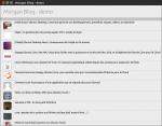 Ubuntu touch – Comment parser une API JSON dans un ListView