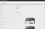 Création d'une application pour ubuntu touch – jour 3